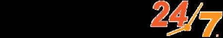 Mobilcasino 24/7